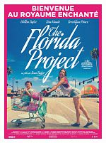 The Florida Project - FRENCH HDRiP