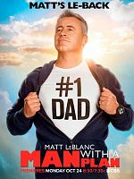 Man With a Plan - Saison 03 VOSTFR
