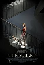 The Sublet - VOSTFR