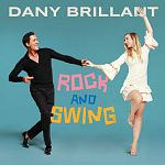 Dany Brillant - Rock and Swing