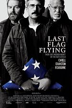 Last Flag Flying - FRENCH BDRip