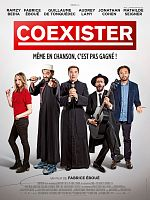 Coexister - FRENCH BDRip