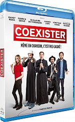 Coexister - FRENCH BluRay 1080p