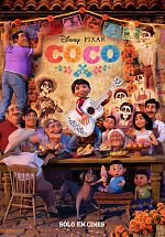 Coco - FRENCH BDRip