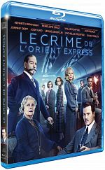 Le Crime de l'Orient-Express - FRENCH HDLight 720p