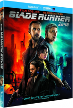 Blade Runner 2049  - TRUEFRENCH HDLight 720p