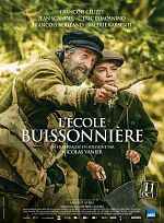 L'Ecole buissonnière - FRENCH BDRip