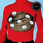 The Wombats - Beautiful People Will Ruin Your Life + [FLAC]