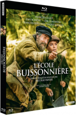 L'Ecole buissonnière - FRENCH BluRay 1080p