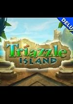 Triazzle Island -PC