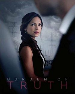 Burden of Truth - Saison 01