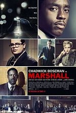 Marshall - FRENCH HDRip