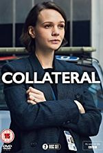 Collateral - Saison 01 VOSTFR 720p