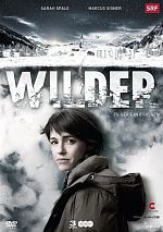 Wilder - Saison 02 FRENCH 720p