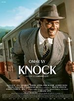 Knock - FRENCH BDRip