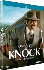 Knock - FRENCH BluRay 1080p