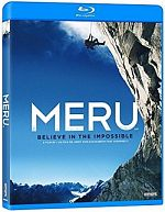 Meru - VOSTFR HDLight1080p & BDRiP720p