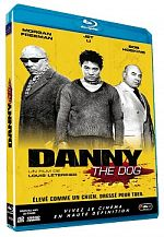 Danny the Dog - MULTI TRUEFRENCH HDLight 1080p