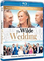 The Wilde Wedding - FRENCH HDLight 720p