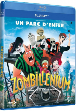 Zombillénium - FRENCH HDLight 1080p