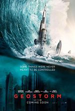 Geostorm  - TRUEFRENCH BDRip