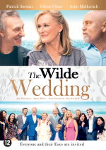 The Wilde Wedding - FRENCH BDRip