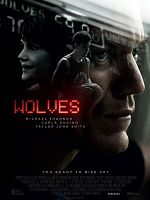 Wolves  - FRENCH HDRip