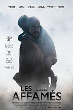 Les Affamés - FRENCH HDRip