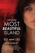 Most Beautiful Island - VOSTFR WEB-DL 720p