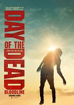 Day Of The Dead: Bloodline - FRENCH BDRip