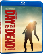 Day Of The Dead: Bloodline - FRENCH HDLight 720p