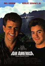 Air America - FRENCH HDLight 1080p