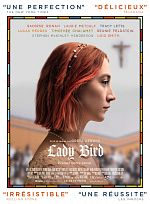 Lady Bird - FRENCH HDRip