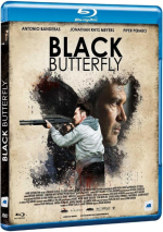 Black Butterfly  - MULTi (Avec TRUEFRENCH) BluRay 1080p