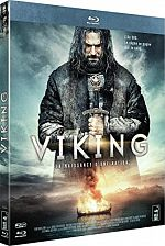 Viking, la naissance d'une nation - MULTi BluRay 1080p