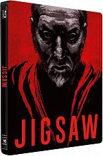 Jigsaw  - MULTi (Avec TRUEFRENCH) BluRay 1080p