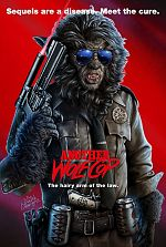 Another WolfCop - FRENCH HDRip