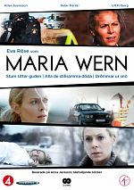 Maria Wern - Saison 02 FRENCH