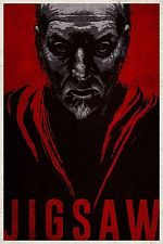 Jigsaw  - TRUEFRENCH BDRip