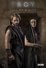 Troy: Fall of a City - Saison 01 VOSTFR