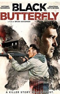 voir-Black Butterfly-en-streaming-gratuit