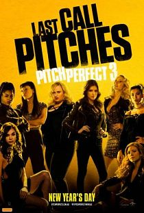 voir-Pitch Perfect 3-en-streaming-gratuit