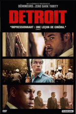 Detroit  - TRUEFRENCH BDRip