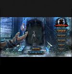 Haunted Legends, Le Don Maudit Edition Collector - PC