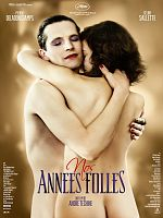 Nos Années Folles - FRENCH HDRip