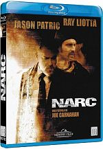 Narc - MULTI TRUEFRENCH HDLight 1080p