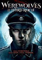 Werewolves of the Third Reich - VOSTFR