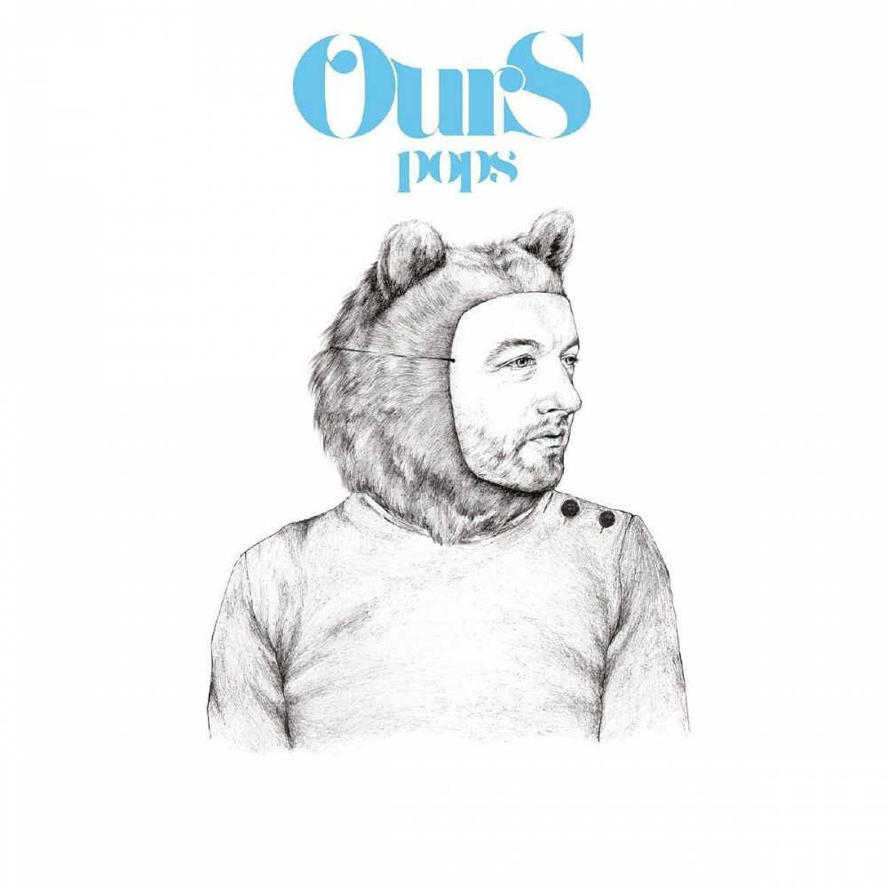 Ours-Pops