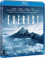 Everest - MULTI TRUEFRENCH HDLight 1080p