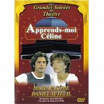 Apprends-moi Céline - FRENCH TVRIP